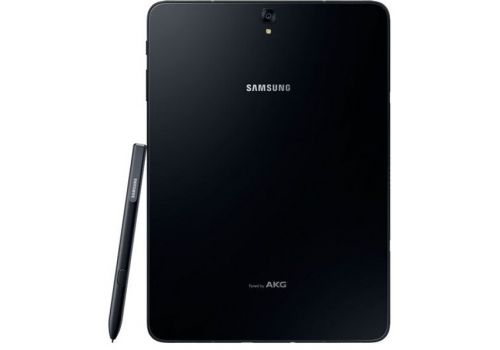 Samsung galaxy tablet s3 3G 4G., fig. 2